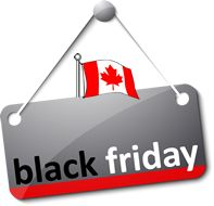 Black Friday Sales 2014 are finally here for Canadians with  sales on now. . We've teamed up with major namebrand stores you already know & trust & are bring you the online deals so you can shop at home and miss the mall madness .. here's the link ... www.BlackFridayDealsCanada.ca