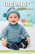 530223-Cover-Happy Tots