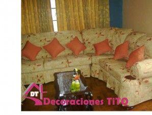 decoraciones-tito-07-forro de muebles amedida en borlon estampado modelo copero