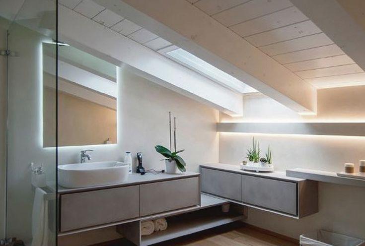 Le 25 migliori idee su Illuminazione Casa Con Led su Pinterest