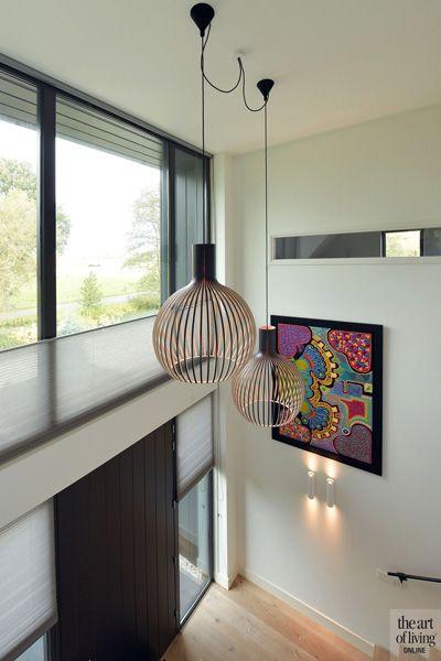Die besten 25+ Moderne lampen Ideen auf Pinterest - Moderne Wohnzimmerlampen