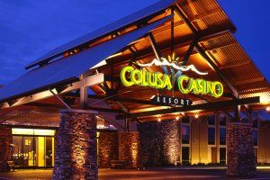 Tunica, casino - Visit Hollywood, casino, today