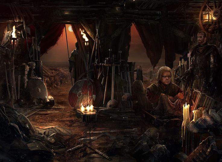 game of thrones pub ireland