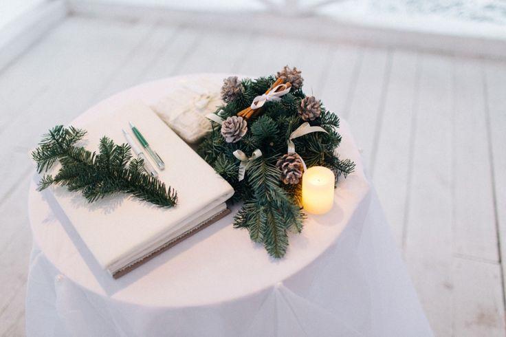 Стол для выездной регистрации #okwedding #wedding #flowers #цветы #свадьба #координатор #организатор #распорядитель