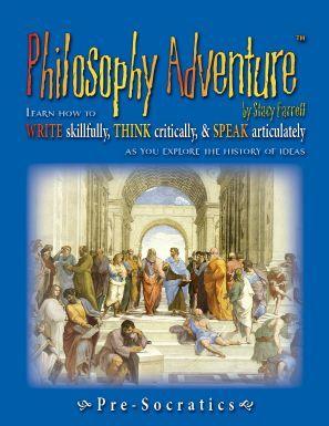 Our Top 5 Curriculum Choices: Philosophy Adventure via /https/://www.pinterest.com/Captiv8Compass/