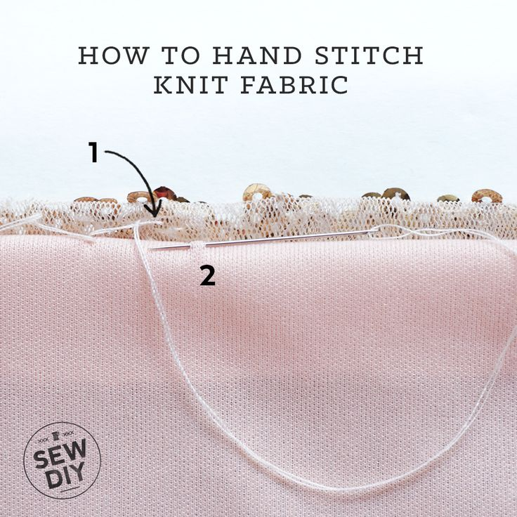Knit Slip Stitch Left Handed : 17 Best images about Knitting and Sewing - what??! on Pinterest Lion brand ...