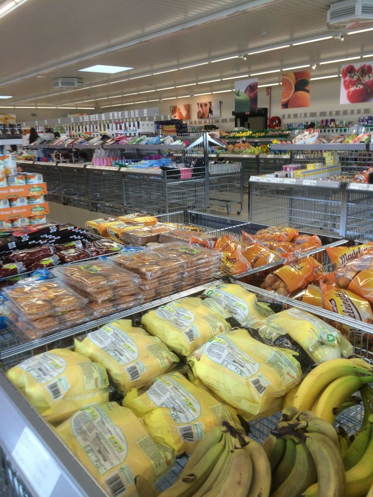 22 best Aldi - Loches images on Pinterest Retail, Retail - meat merchandiser sample resume