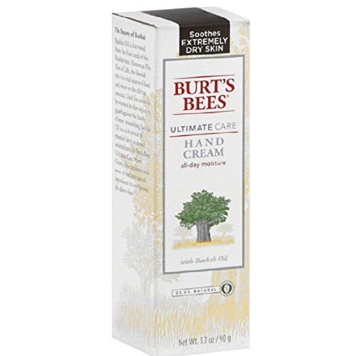 Burts Hand Cream Ult Care Size 32z Burts Hand Cream Ult Care 32z ** Click image for more details. Note:It is Affiliate Link to Amazon.