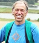 Johan studied psychology at the university of Copenhagen from 1972-1976. He went on to travel to India in the late 70's were he learned about Vedic methods of horary astrology. URL: http://www.astrowow.com/biography-of-astrologer.php