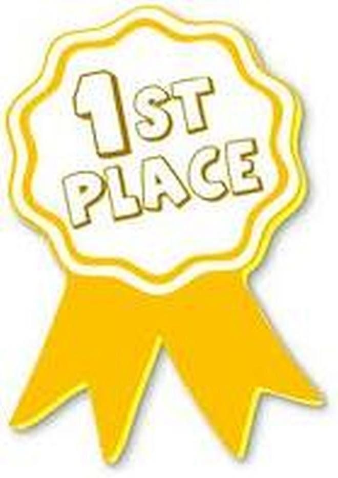 Award And Reward What S The Difference Award Ribbon Award Template Clip Art