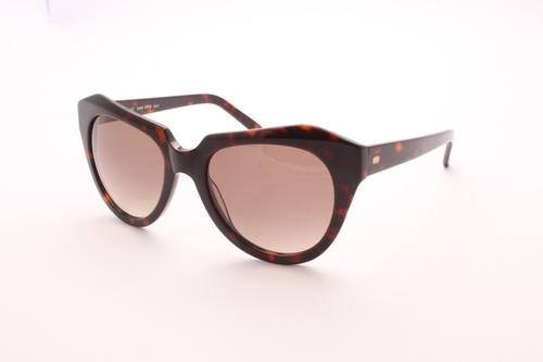 #occhiali #NAU! mod. B4728S C2 #sunglasses
