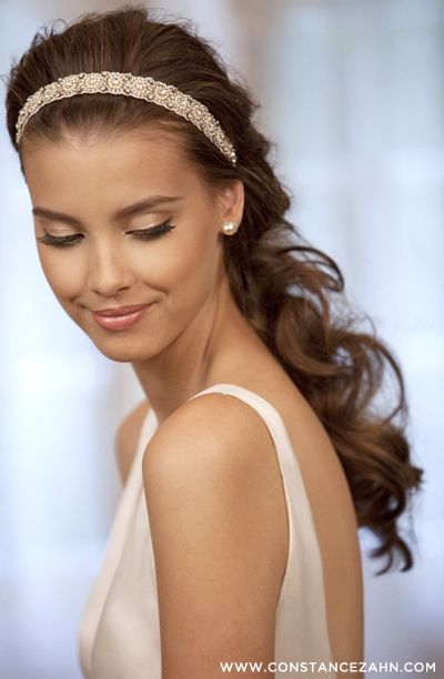 #maquiagem clara  editorial beleza noiva bruna velho constance zahn 003
