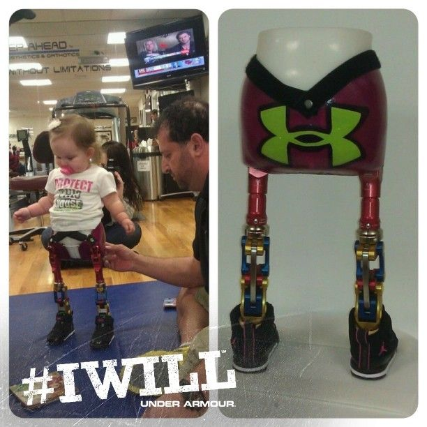 Amazing... #WhatsBeautiful #IWill    --   She encourages me to at least try.   --