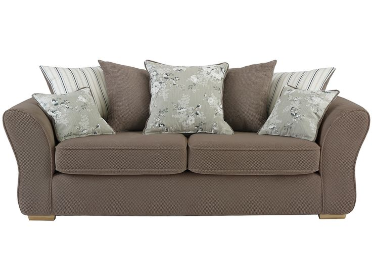 Clarissa Sofa Our Amazing New Glimmer Sofa Collection Is A Stunning