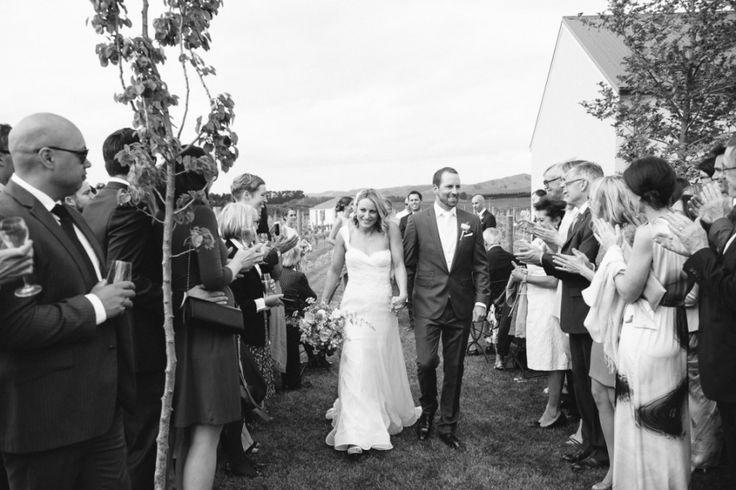 illustro-wedding-photographer-martinborough-emma-jason-045