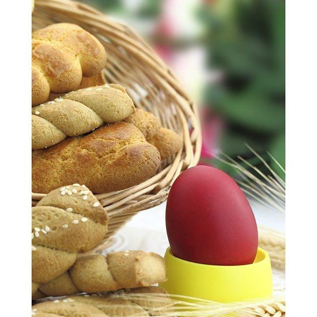 In Greek Easter mood! Celebrating the Orthodox Holy Week in Athens! |  #Pascha #travel #greekfood #GreekEaster #Easterholiday #Greece