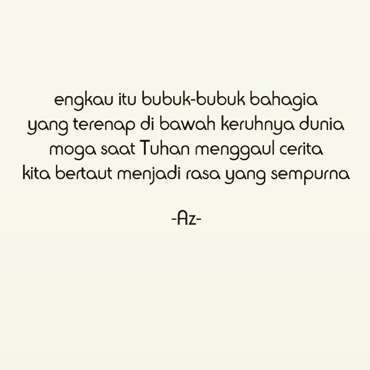 Malay quote,sad