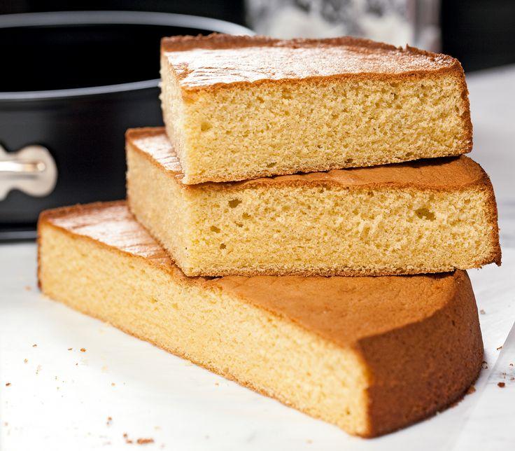 Oreo kuchen fertig kaufen – Rezepte zum Kochen von Kuchen und ... | {Fertig küche kaufen 28}