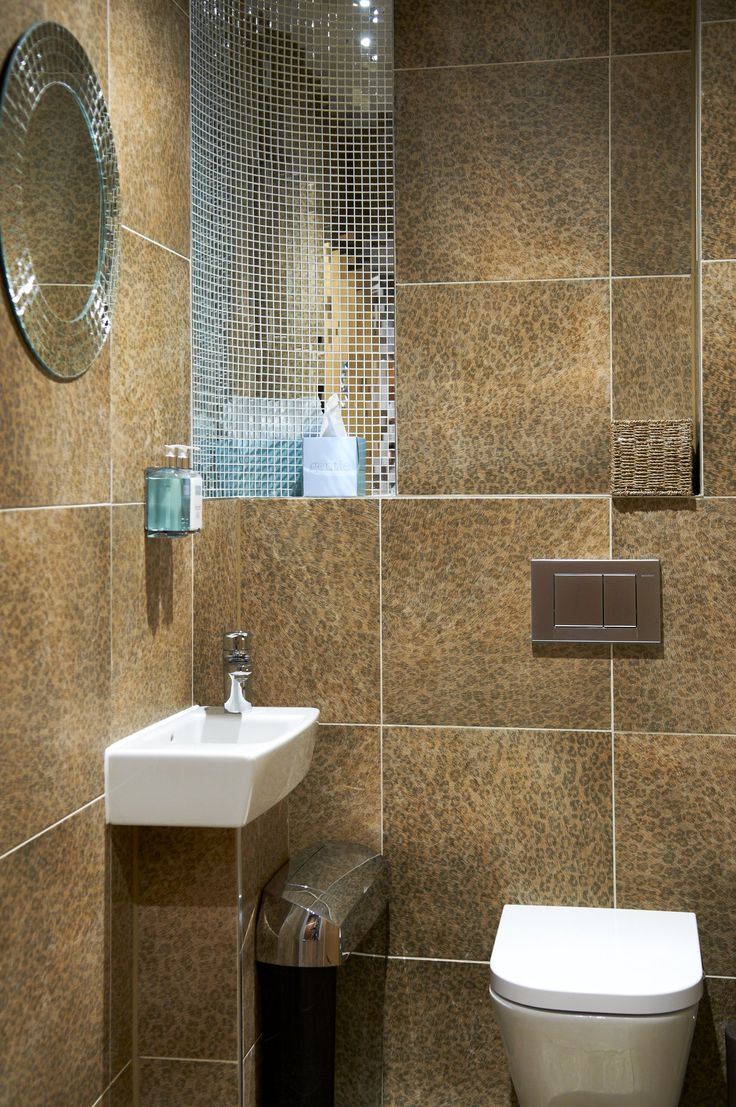 Bathroom Tiles Exeter 29 best beautiful tiles images on pinterest | tiles, tiles company