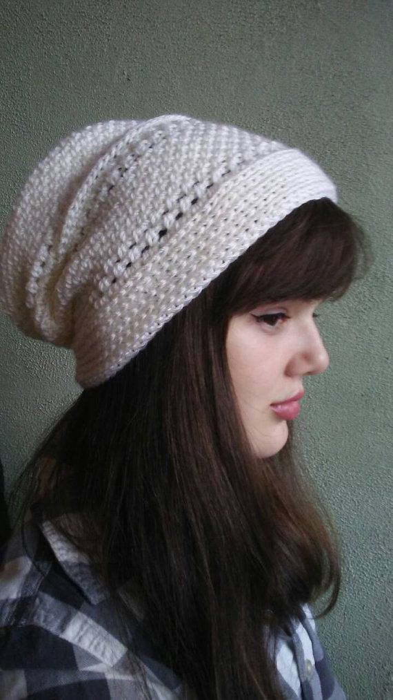 Check out this item in my Etsy shop https://www.etsy.com/listing/489809501/big-sister-hat-ivory-ladies-hat-handmade