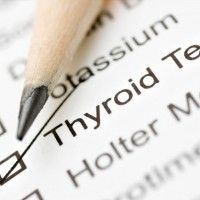 A 7-Step Plan to Boost Your Low Thyroid and Metabolism | Dr. Mark Hyman