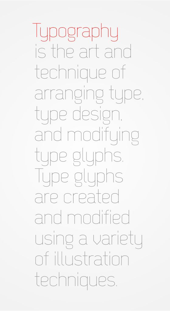 Dekar free font is applicable for any type of graphic design – web, print, motion graphics etc and perfect for t-shirts and other items like posters, logos.  http://fontfabric.com/dekar-free-font/