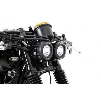Best 25 Motorcycle headlight ideas on Pinterest Vintage