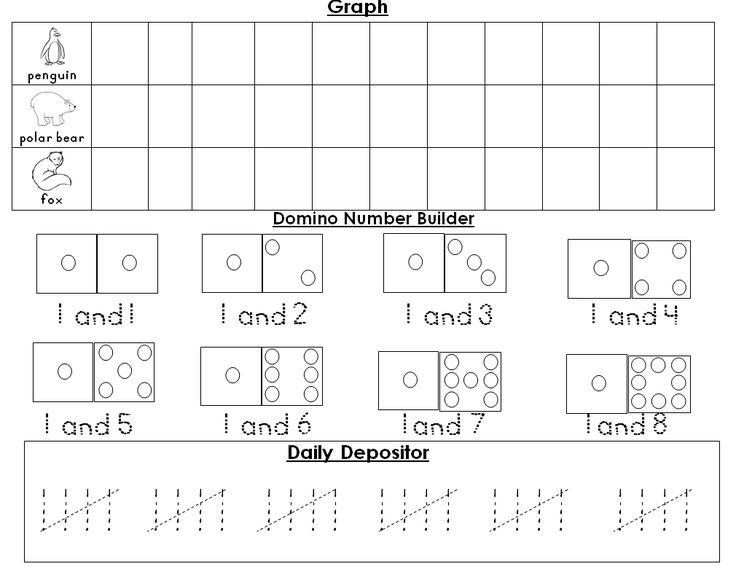 Kindergarten Calendar Math Journals : Best kindergarten calendar board ideas on pinterest