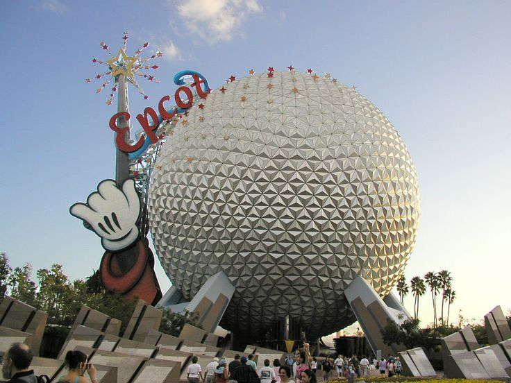 A STB - Student Travel Bureau está com inscrições abertas para palestras informativas e gratuitas para o programa de intercâmbio no Walt Disney World Resort, em Orlando, EUA.
