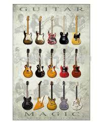 Afbeeldingsresultaat voor gitaar behang
