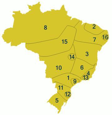 Português brasileiro – Wikipédia, a enciclopédia livre