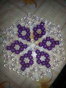 Resultado de imagen para carpetas en perlas