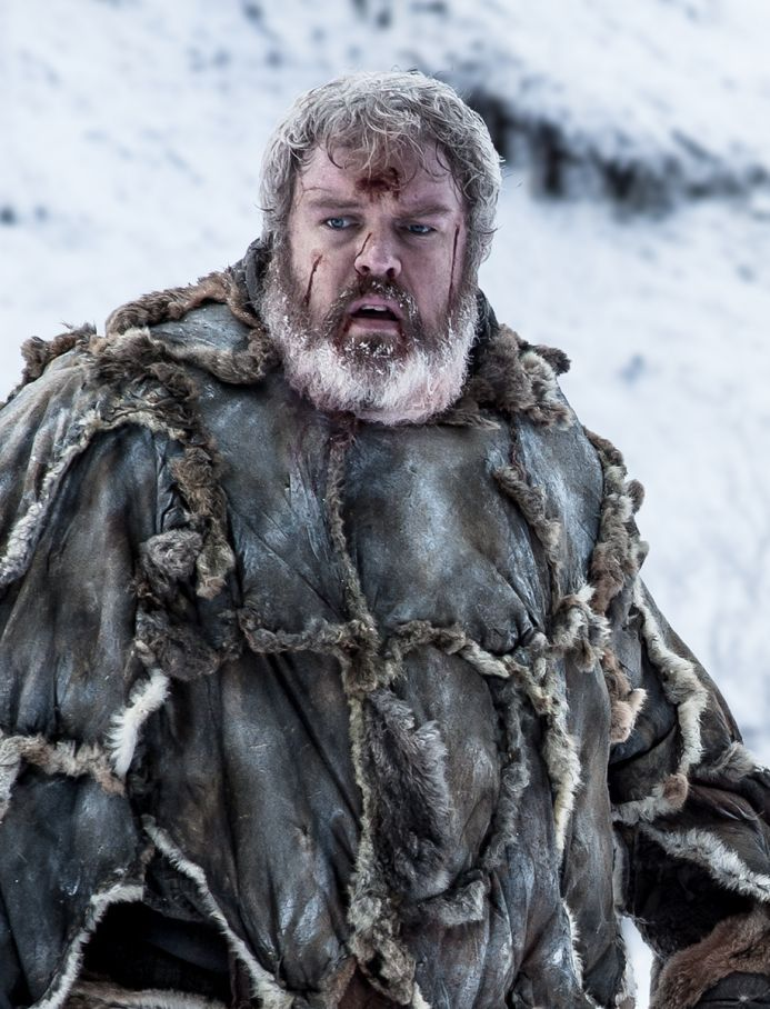 25 best ideas about hodor game of thrones on pinterest hodor meme game of thrones funny and. Black Bedroom Furniture Sets. Home Design Ideas
