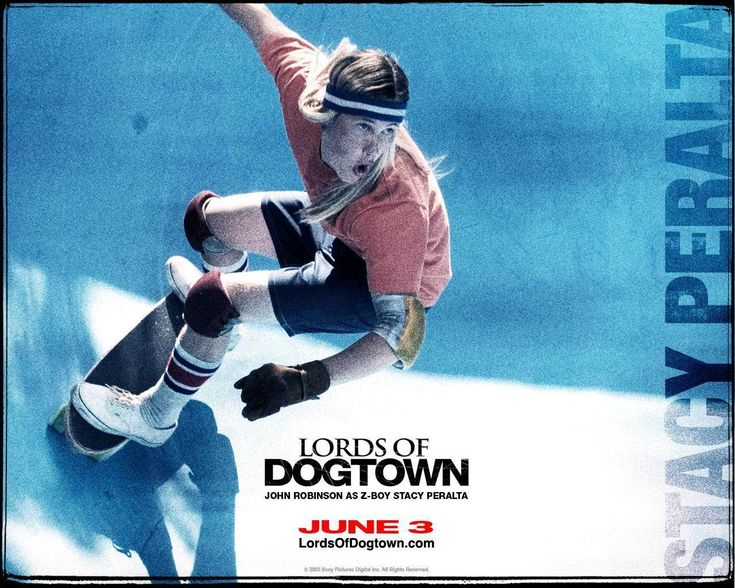 Stacy-Peralta-lords-of-dogtown-19550546-1280-1024.jpg (1280×1024)
