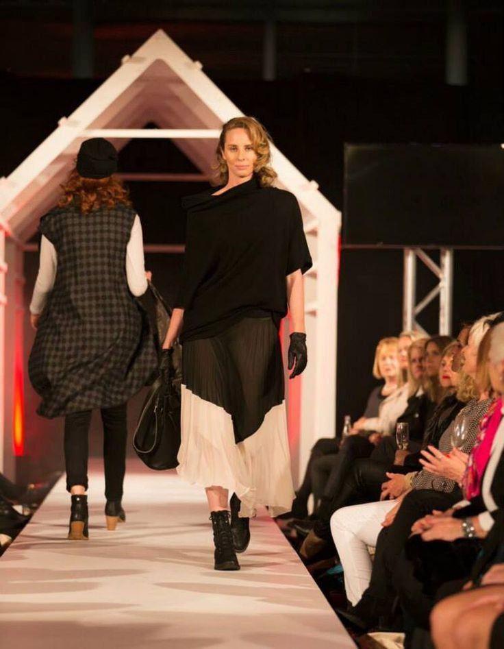 Repetoire womens fashion.. #thecolombo