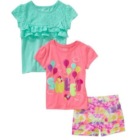 Walmart Baby Girl Clothes 156 Best Graphics I Designed For Work Images On Pinterest