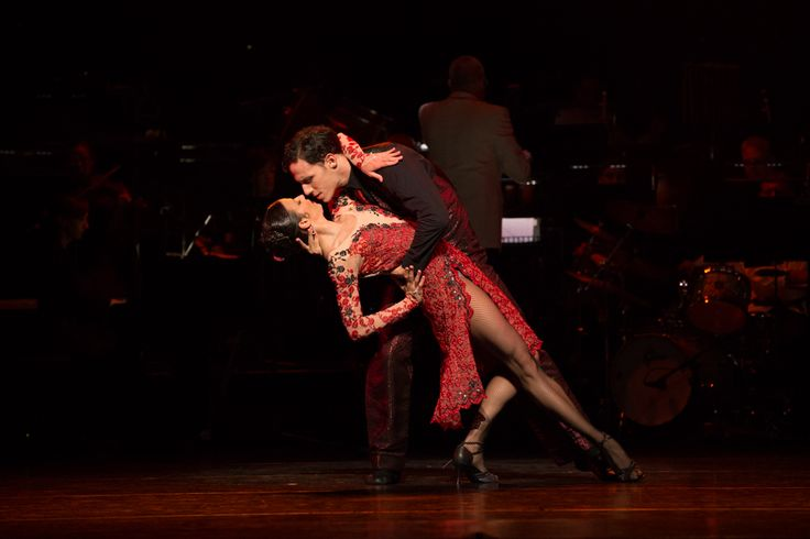 Ain't It Necessarily So in Queensland Ballet's Strictly Gershwin  Photo David Kelly
