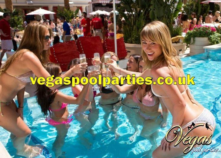 Tao Beach Vegas Pool Party At The Venetian Hotel Las Vegas Sara Underwood Pinterest Vegas