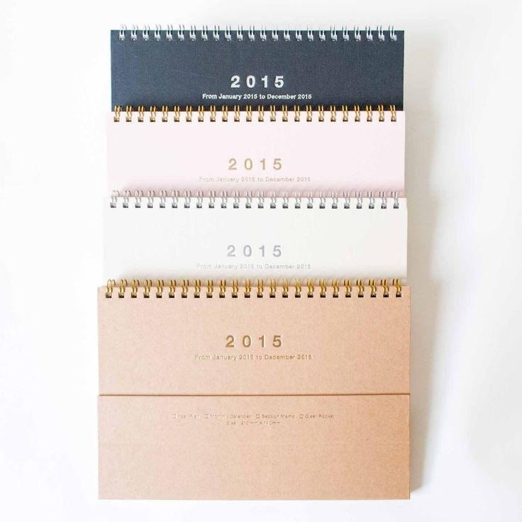 Calendar Binding Ideas : Best images about spiral binding designs on pinterest