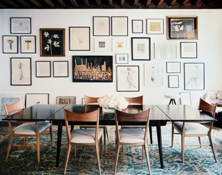 141 Best FurnishMyWay Wall Gallery Images On Pinterest