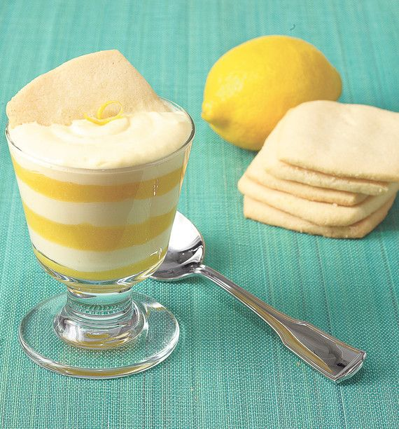173 best images about Desserts in Cups, Mousse, & Trifles ...