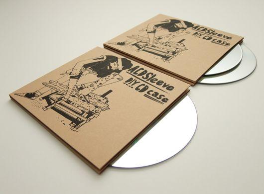 86 best Inspirational CD Packaging images on Pinterest