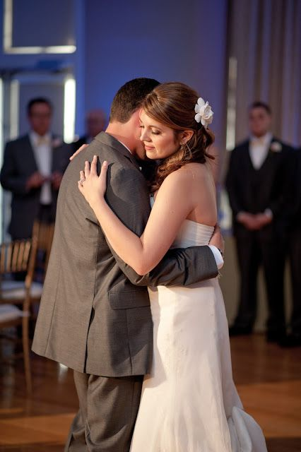 """Wedding dance song: """"You Are The Best Thing"""" by Ray LaMontagne: First Dance Photos, Ray Lamontagne, Wedding Dance Songs"""