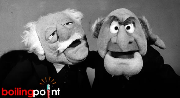 Google Image Result for http://smhttp.14409.nexcesscdn.net/806D5E/wordpress-L/images/bp-oldpeople.jpg: Awesome Boards, Facin People, Muppets Show, 17 Film, Resembl Muppets, Funny Stuff, Muppets Character, People Who V, People Watches