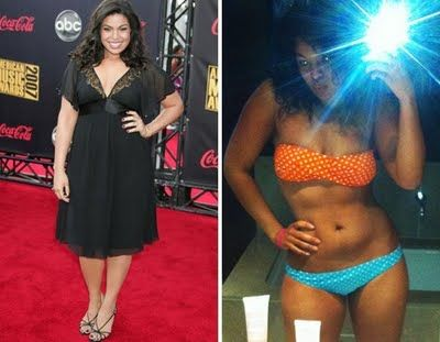 Lipoic acid celebrity weight loss stories 2014 lifters