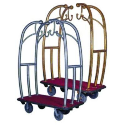 hotel supplies | hotel supplies hotel supplies like luggage carts roll away beds ...