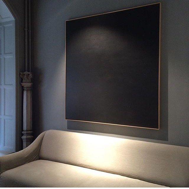 """1,591 Likes, 26 Comments - Oliver Gustav (@studioolivergustav) on Instagram: """"Monday in Copenhagen - Sofa by Oliver Gustav #studioolivergustav #olivergustav"""""""