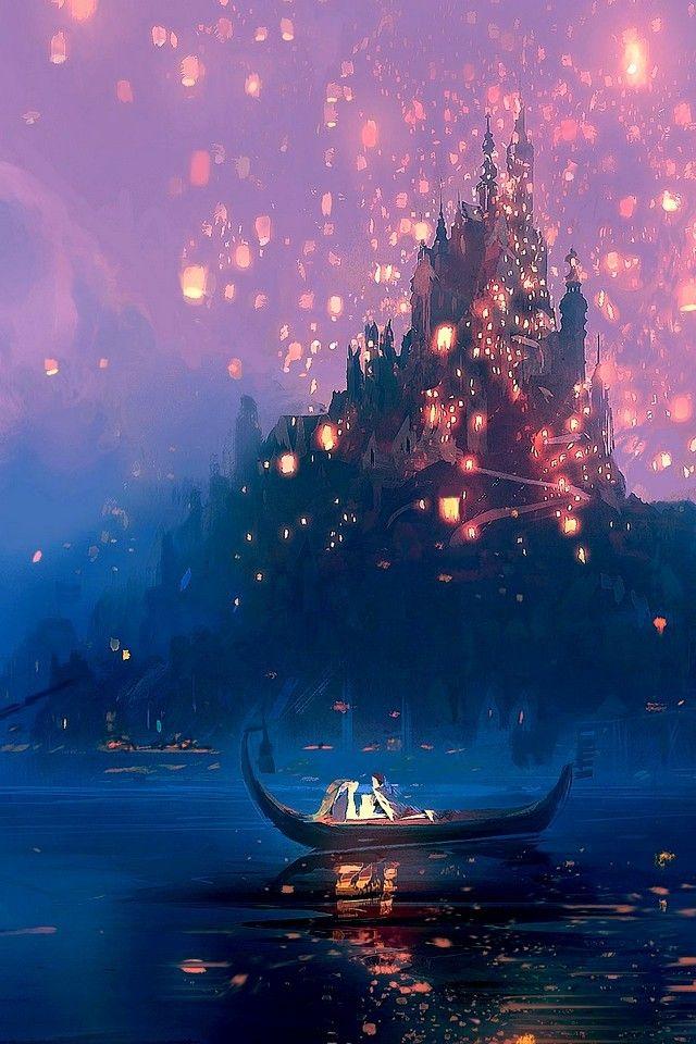 Tangled Rapunzel Tangled Wallpaper Wallpaper Iphone Disney Cute Wallpaper Backgrounds