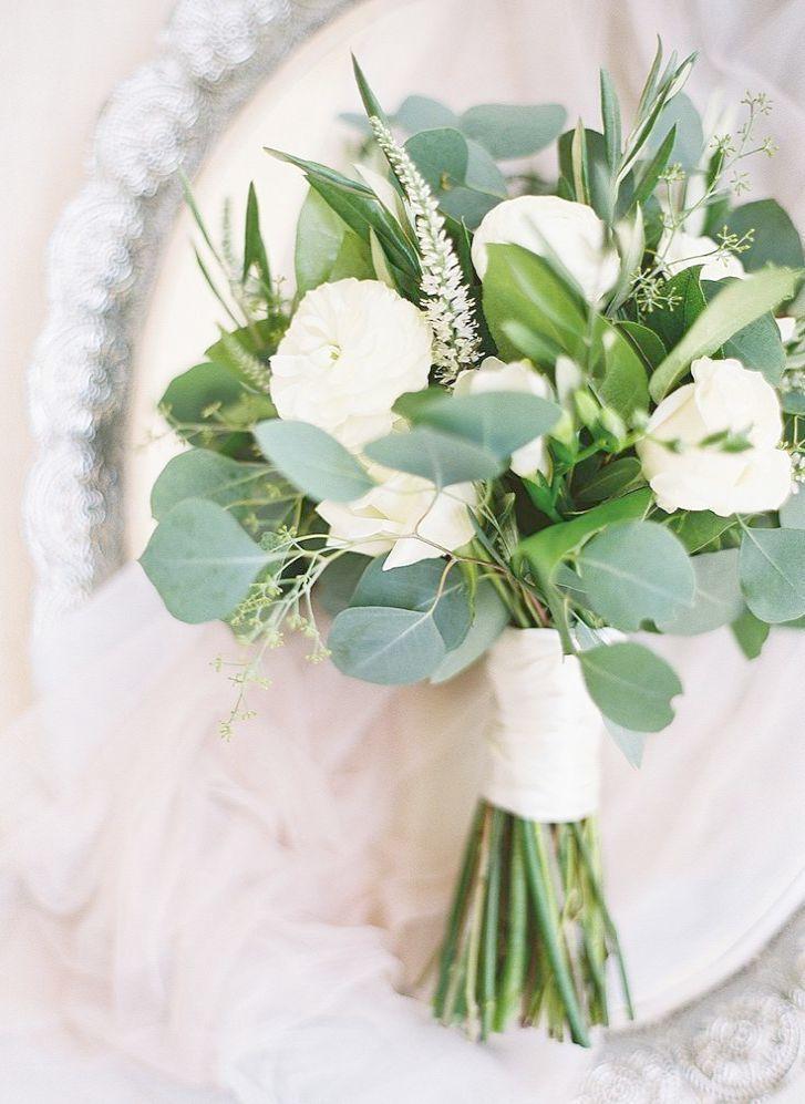 Latest No Cost Wedding Bouquets Kerala Popular It May Seem Like A