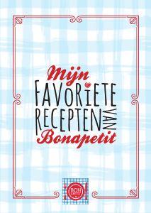 Heerlijk Marokkaans couscous met kip recept van Bonapetit
